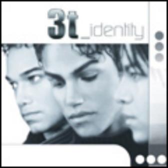 < 3T - identity >